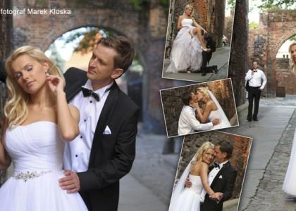Rozmowy fotografa ślubnego