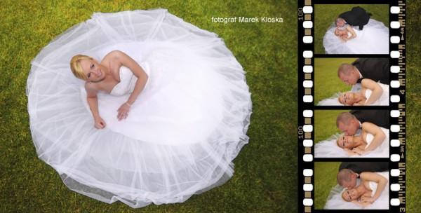 Album czy fotoksiążka ślubna